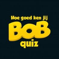 BOB campagne